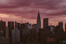 Глобально в рейтинге оценивался имидж таких городов, как Москва, Сеул, Берлин, Нью-Йорк и Лондон