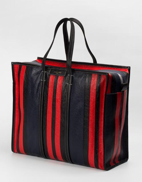 Сумка-шопер Balenciaga, €1595