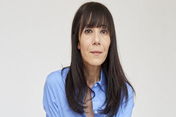 Жаррар работала в Balenciaga под руководством Николя Гескьера, возглавляла направление Haute Couture в Christian Lacroix, а в 2010 году создала марку под собственным именем Bouchra Jarrar