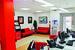 офис «Люблино»