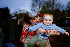 «Бабушки на час» выручат, если нет няни: с детьми посидят, помогут сделать уроки и привнесут нотку душевности