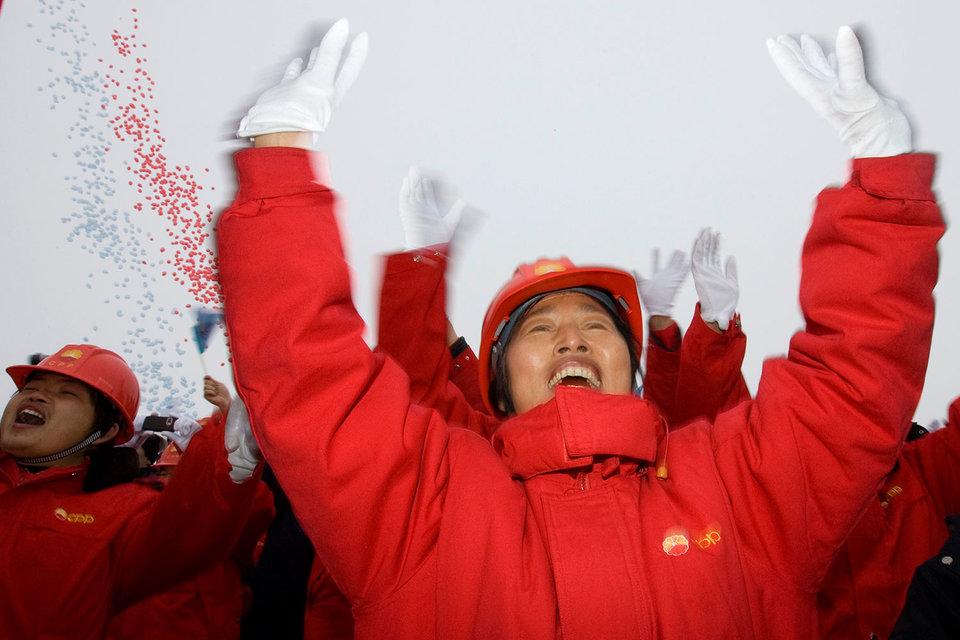 «Роснефть» икитайская CNPC продлили договор напоставку нефти через Казахстан