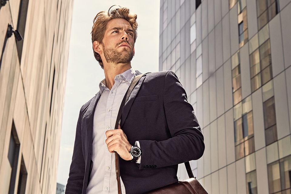 Деловые и дорожные сумки Дор созданы вручную из натуральной, текстурированной, мягкой и прочной кожи