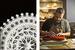 The Master's Touch: Essential Elements of Artisanal Excellence. Альберто КаваллиВ щедро проиллюстрированную книгу вошли 22 интервью с европейскими мастерами, специалистами в разных областях – от ювелиров, портных и кружевниц до скульпторов, мебельщиков и скрипичных мастеров. Все эти люди чаще всего остаются в тени, работая на большие бренды и дома моды, но именно их умелые руки и высокий профессионализм делают роскошь роскошью. Книга подготовлена Альберто Кавалли, директором фонда Cologni Foundation for the Metiers d'Art, директором Michelangelo Foundation for Creativity and Craftsmanship. Также над изданием работали исследователь культуры Джидитта Комерци и эксперт модного рынка Джованна Маркелло