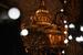 13 января 2017 г. У Исаакиевского собора в Петербурге прошла акция протеста. Собравшиеся выступили против передачи собора Русской православной церкви