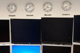 Минэкономразвития предлагает защититься от сбоев резервным копированием рунета