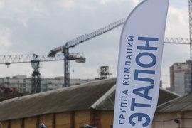 За год девелопер реализовал почти 500 000 кв м жилья