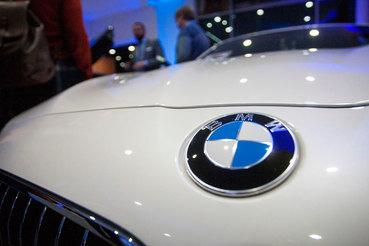 Дилеры вновь могут принимать заказы на кабриолеты BMW 6-й и 4-й серии, M4, М6, а также BMW M3, BMW i8 (плюс на рынке добавился BMW i3)