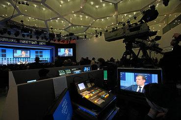 Хакерский скандал уже сказался на имидже России