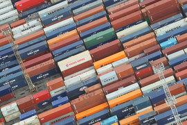 Строительная компания «Стройновация» может лишиться контракта на строительство железнодорожной и портовой инфраструктуры для комплексной реконструкции морского порта Восточный-Находка
