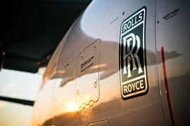 Британский машиностроительный холдинг Rolls-Royce заявил, что согласен заплатить 671 млн фунтов ($809 млн) регуляторам Великобритании, США и Бразилии для урегулирования обвинений в коррупции