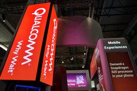 Федеральная комиссия по торговле США (FTC) подала иск против Qualcomm