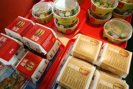 Минздрав предложил ограничить продолжительность и время показа рекламы на телевидении вредных для здоровья продуктов питания