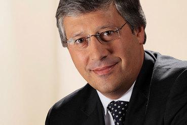 Президент «Дикси» покинул совет директоров компании после спада продаж в декабре