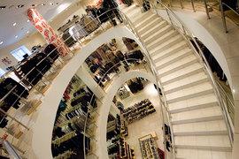 26 новых брендов открылись в торговых центрах, шесть – в помещениях уличного ритейла, уточнил представитель Colliers