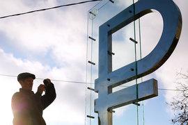 Шувалов обещает рублю режим контрсанкций