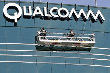 Apple обвинила Qualcomm в отказе вернуть переплаченный $1 млрд