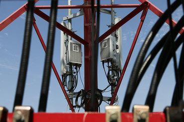 В 2016 г. МТС устанавливала в основном базовые станции стандарта LTE