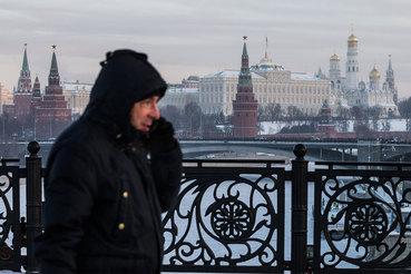 Российские абоненты платят за связь меньше всех в мире