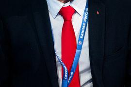 «Единая Россия» существенно обновила состав своих руководящих органов