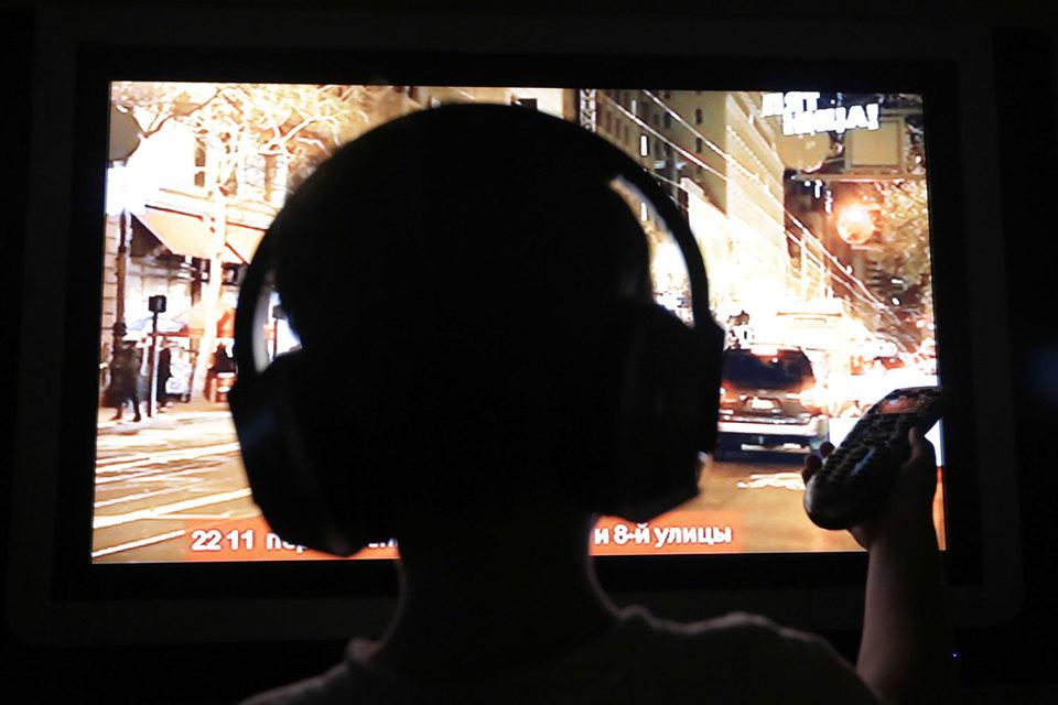 Мосгорсуд удовлетворил иск канала Пятница облокировки французского видеохостинга Daily Motion