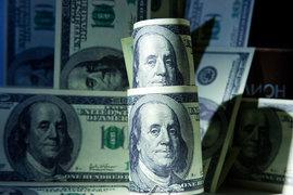 ЦБ обязывает резидентов предоставлять подтверждающие документы и информацию, связанную с проведением валютных операций стоимостью свыше $50 000