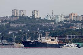 На начало 2017 г. с резидентами ТОР и Свободного порта Владивосток подписаны соглашения для реализации 229 проектов общей стоимостью 617 млрд руб., сообщили в Минвостокразвития