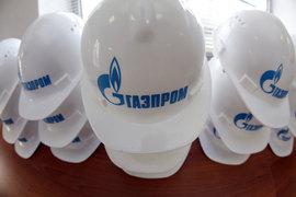 Береговые объекты терминала по приему СПГ «Газпрома» в Калининградской области будет строить «Стройтранснефтегаз» (СТНГ)