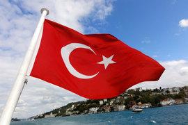 Власти Турции собираются продвигать непляжный отдых в стране