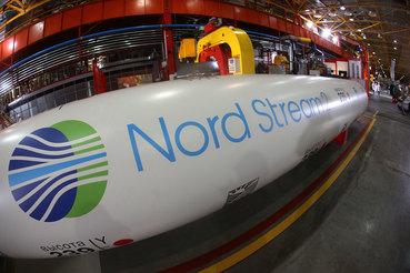 Бельгийская газотранспортная компания готова стать акционером Nord Stream 2 или как-то иначе помочь «Газпрому» строить газопровод, заявил топ-менеджер Fluxys