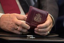 Губернаторы получат законное право заглянуть в кошельки мэров