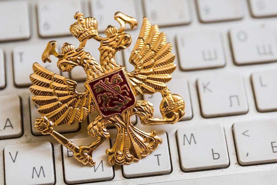 Минкомсвязи ставит иностранный софт вне закона