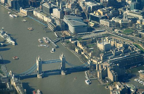 Суд встолице Англии признал экс-трейдера «Открытия» виновным вмошенничестве