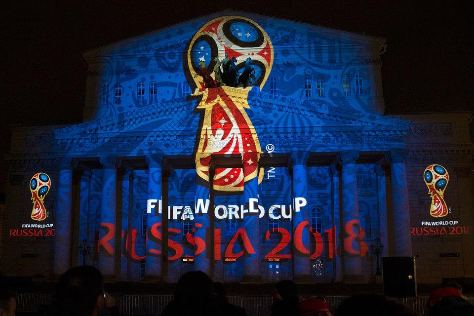Русские футбольные клубы загод потратили натрансферы неменее 114 млн. долларов