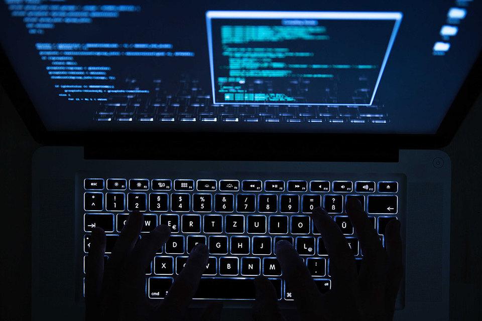 СМИ узнали озадержании ФСБ создателя сайта «Шалтай-Болтай»