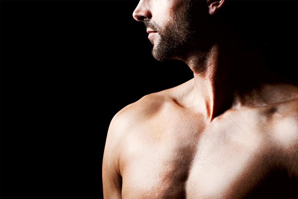 Cкульптурирование тела сегодня - один из ведущих трендов косметологии