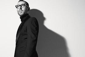 Алессандро Сартори, креативный директор Ermenegildo Zegna, <br>уверенно объединяет «высокий пошив» со спортивным стилем