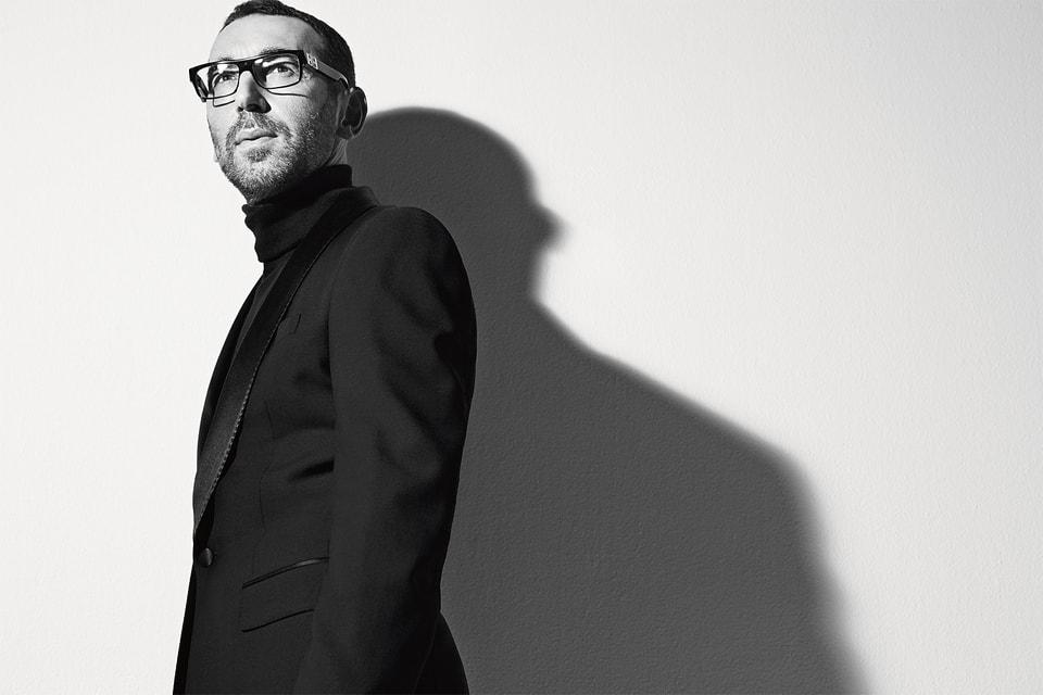 Алессандро Сартори, креативный директор Ermenegildo Zegna, уверенно объединяет «высокий пошив» со спортивным стилем