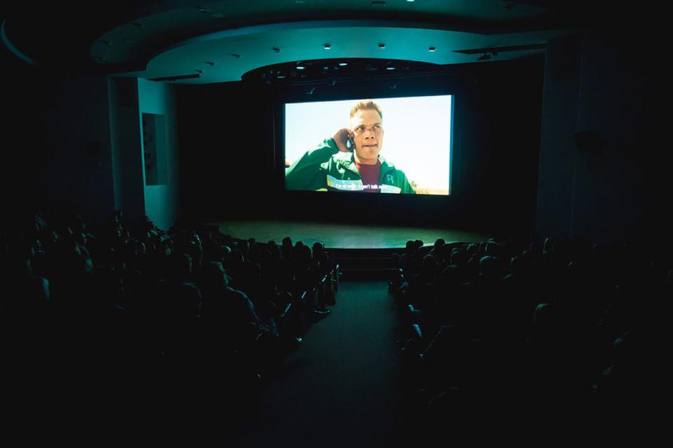 Теперь самые громкие кинопремьеры доступны и в режиме онлайн