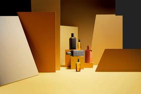 Коллекция эксклюзивных ароматов Hermessence от Кристин Нажель