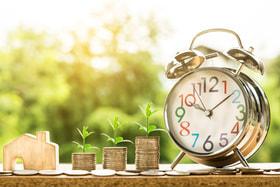 «Благополучие — это навык, который мы можем натренировать», — утверждает Ричард Дэвидсон — нейроученый, профессор психологии и психиатрии Университета Висконсин-Мэдисон