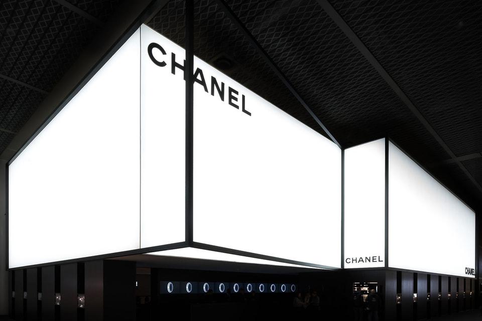 Примет ли участие в создании мануфактурных механизмов Chanel  Франсуа-Поль Журн? Это будет понятно уже в начале 2019 года