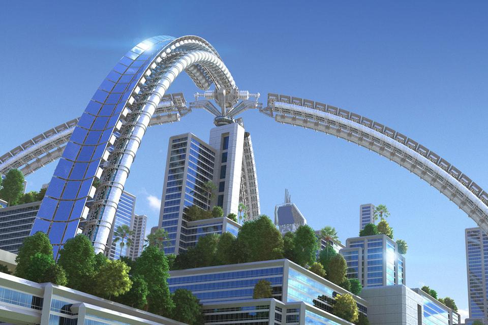 По мнению специалистов Villeroy&Boch, отель должен будет сочетать digital решения с индивидуальными потребностями человека и быть экологичным