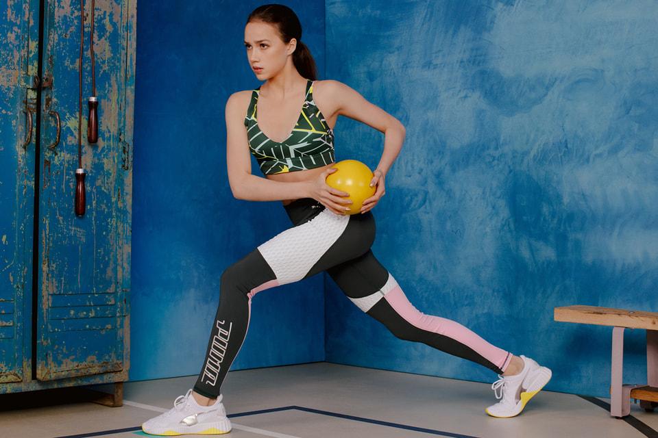 Алина Загитова, олимпийская чемпионка по фигурному катанию