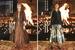 Образы Dior Cruise 2020 – африканское влияние и новая версия жакета Bar