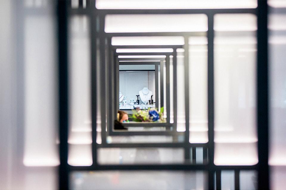 Многие ушедшие с Baselworld ювелирные бренды уже выбрали для себя новую выставку GemGeneve