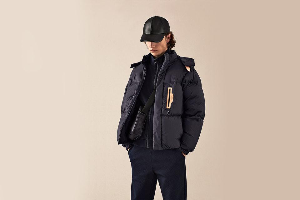 Cпортивный костюм и куртка-бобмер Staples