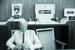 Карьеру Бивер начал в 1973 году в швейцарском часовом бренде Audemars Piguet и вместе с ним принимал участие в выставке Baselworld