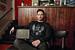 Пол Смит создал капсульную коллекцию в союзе с тату-мастером Марком Махони. Владелец всемирно известного Shamrock Social Club на бульваре Сансет в Лос-Анджелесе, Махони считается живой легендой мира татуировок, и его работы заинтересовали британского дизайнера. Так, на многих изделиях Paul Smith из коллекции осень-зима 2019/20 появились оригинальные рисунки и композиции Махони. На трикотажных свитшотах и футболках эти изображения перенесены в технике печати на ткани и вышивки (последняя украшает и пиджаки), а вот на кожаных аксессуарах и обуви они исполнены в технике горячей печати.
