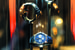Часы из новой коллекции Code 11.59